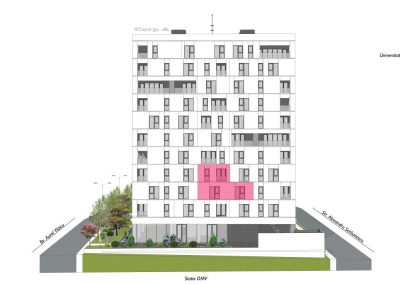 corp A - apartament 8 - aviatoriiresidence.ro