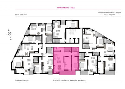 Apartament 3_stamp - Aviatorii Residence II s014