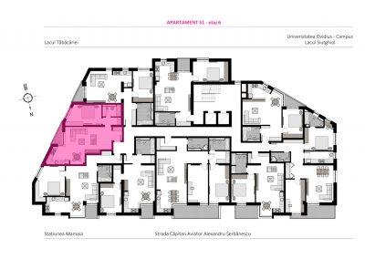 Apartament 51_stamp - Aviatorii Residence II s001