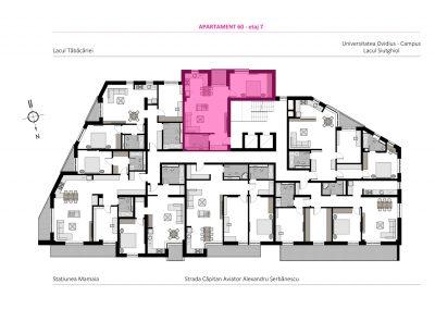 Apartament 60_stamp - Aviatorii Residence II s010
