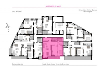 Apartament 63_stamp - Aviatorii Residence II s004