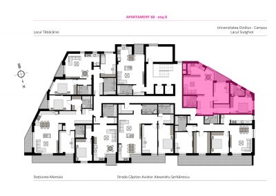 Apartament 68_stamp - Aviatorii Residence II s010