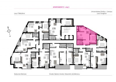 Apartament 9_stamp - Aviatorii Residence II s007